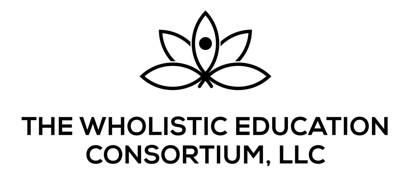 The Wholistic Education Consortium, LLC